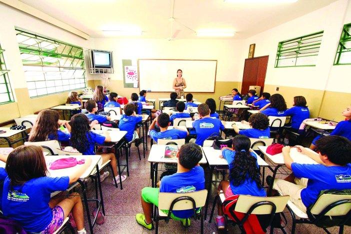 escola_0
